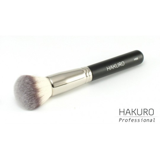 pędzel Hakuro H55